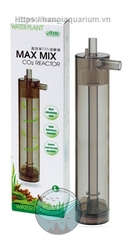 Bộ trộn Ista - Co2 Ista Max Mix CO2 Reactor (Size L)