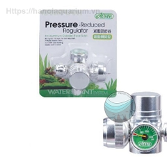 Van điều tiết Ista - Co2 Pressure Reduced Regulator