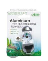 Van điều tiết - Ista Co2 Flow Regulator