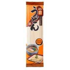 Mì Udon 200g
