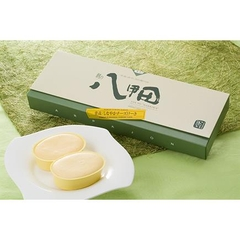 CHEESE CAKE PLAN - ALPAJON 175G
