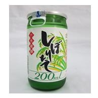 SHIBORITATE	200 ML