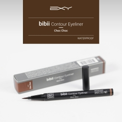 Brow Contour Eyeliner
