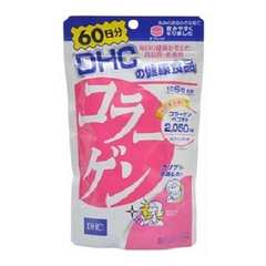 Collagen DHC 360 viên