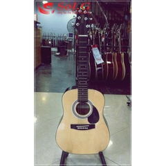 Đàn Guitar Acoustic Stagg  SW201N (1/2)