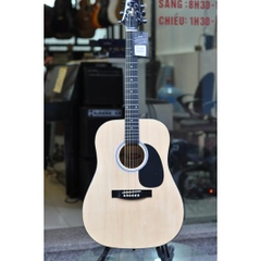Đàn Guitar Acoustic Stagg SW203N