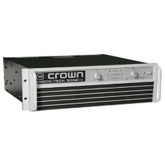 Crown Ampy MA5002