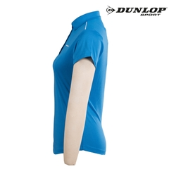 ao-the-thao-nu-Dunlop-DASLS8038-2C-CL-1