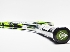 vot_tennis_dunlop_Biomimetic_400_G2
