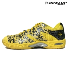 giay-tennis-dunlop-FORCER101801-Y-B-1