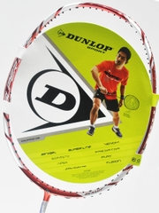 vot_cau_long_dunlop_SUPER_LITE_V1