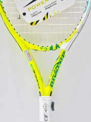 vot_tennis_dunlop_Force_100_Lite_G2_HL