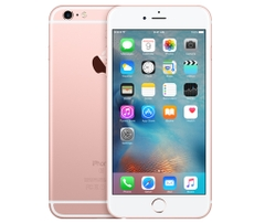 Iphone 6s Plus 16G Rose