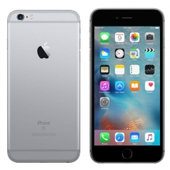 Iphone 6s 16G Gray