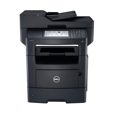 Máy photocopy Gestetner MP3391
