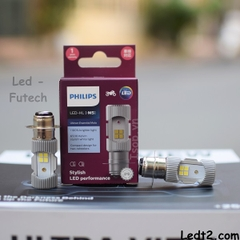 Đèn pha LED Philips Moto M5