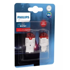Đèn LED T20 Philips Ultinon Pro3000