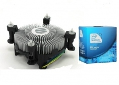 Quạt chip intel Socket 1155/1150 (box)