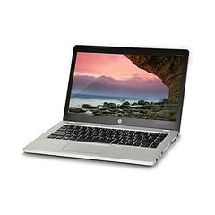 Laptop Elitebook HP Folio 9470m