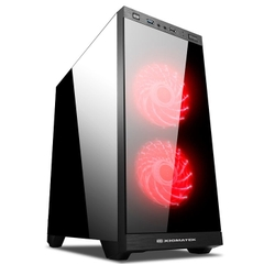 CASE PC CHƠI GAME (MAIN GIGA H81, I5 4670, RAM 4G/1600,VGA 730 2G/D5,SSD 120G)