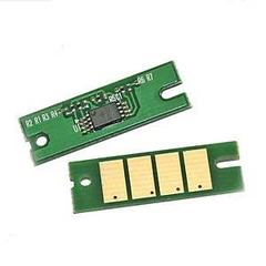 Chip Ricoh SP200s/200sf/200n/SP201sf/201sf/204sfn