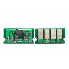 Chip Ricoh SP C240/C220/221N/SF/222DN/SF- (M)