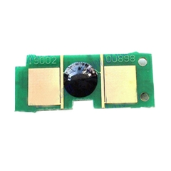 Chip HP 2300/2300d/2300DN (Q2610A)