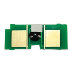 Chip HP 4300/4300N/4345/M4345MFP (Q1339A)
