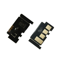 Chip Samsung ML1640/1641 (MLT-D108 EXP)