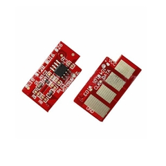 Chip  Samsung ML1666/1661/SCX3201 (MLT-D1043 CHN)