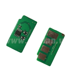 Chip Samsung ML-2850/2851 EXP (ML-D2850B)