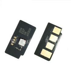 Chip Samsung SCX-4824/4828/ML2855 (MLT-D209)