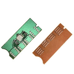 Chip  Samsung SF-560R/SF-565PR EXP (SF-560RA)