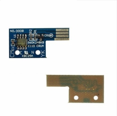 Chip Xerox C1110/1110BY (CT201121)