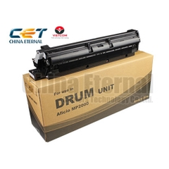Cụm Drum Ricoh MP1018/1015-1500/1600/1900/2000/2500