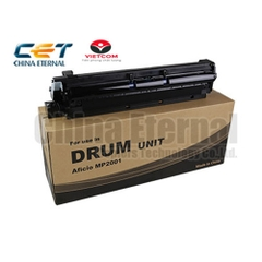 Cụm Drum Ricoh MP2001-2501L/MP2001SP/2501SP