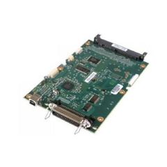 Formatter Board for HP 1320