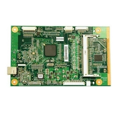 Formatter Board for HP P2015d