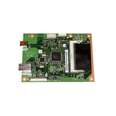 Formatter Board for HP P2055 DN