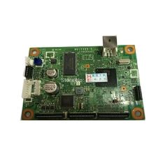 Formatter Board for Brother HL2130