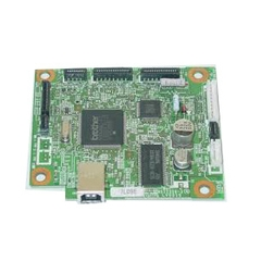 Formatter Board for Brother HL2140