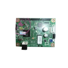 Formatter Board for Brother HL2240D