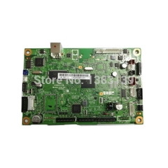 Formatter Board for Brother HL7340