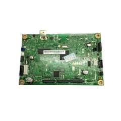 Formatter Board for Brother HL7360