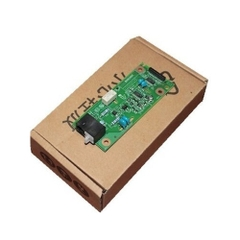 Fax Card Board for HP1212nf