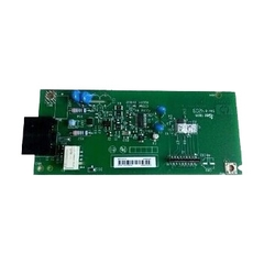 Fax Card Board for HP 1319F