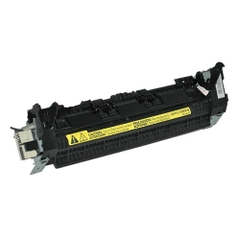 Fuser Unit for hp 1005/1006/Canon 3100b