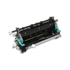 Fuser Unit for hp 2014/2015