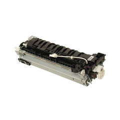 Fuser Unit for hp P3015