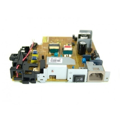 Power Board for HP LaserJet 1020
